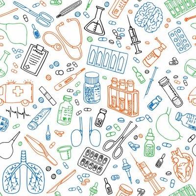 Telefoon & Laptop Accessoires