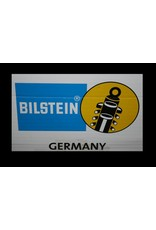 BILSTEIN amortisseur avant BILSTEIN pour Vito / Viano 4x4 (W639)