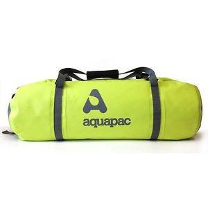 Aquapac Aquapac trailproof duffel 40ltr