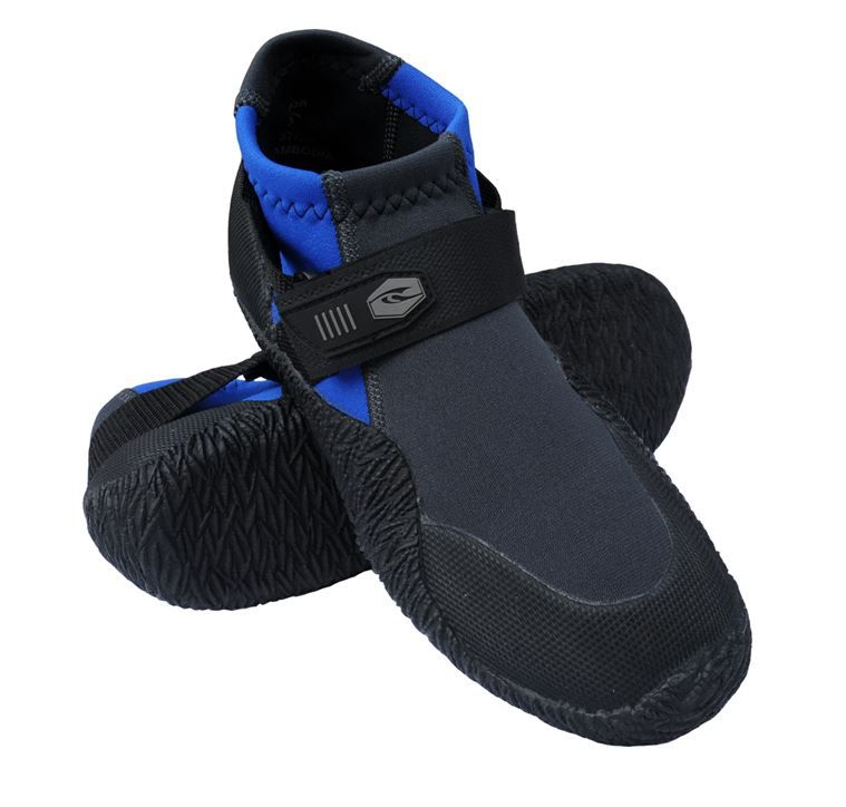 Alder Alder rock runner shoes