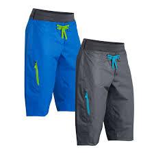Palm Palm Horizon Shorts