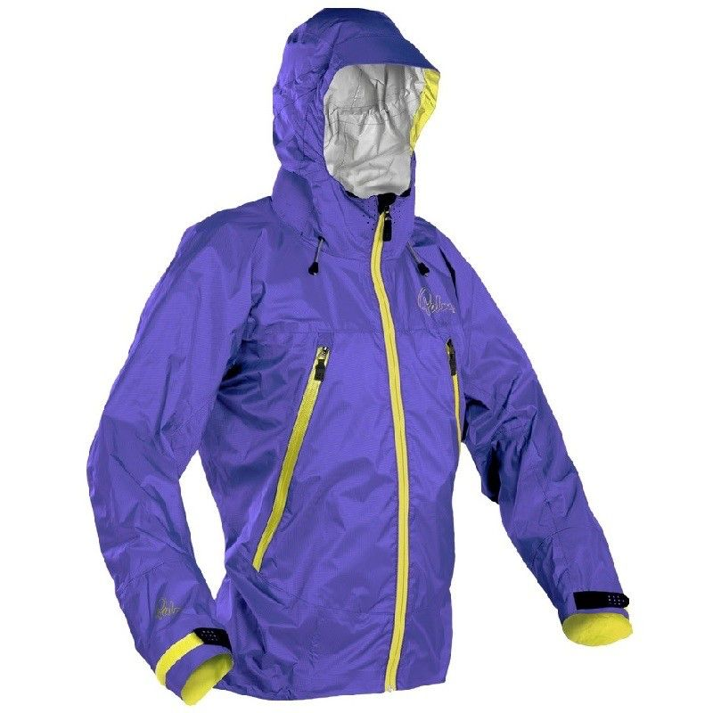 Palm Multi activity waterproof jacket
