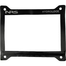 NRS NRS HydroLock Mapcessory Map Case S