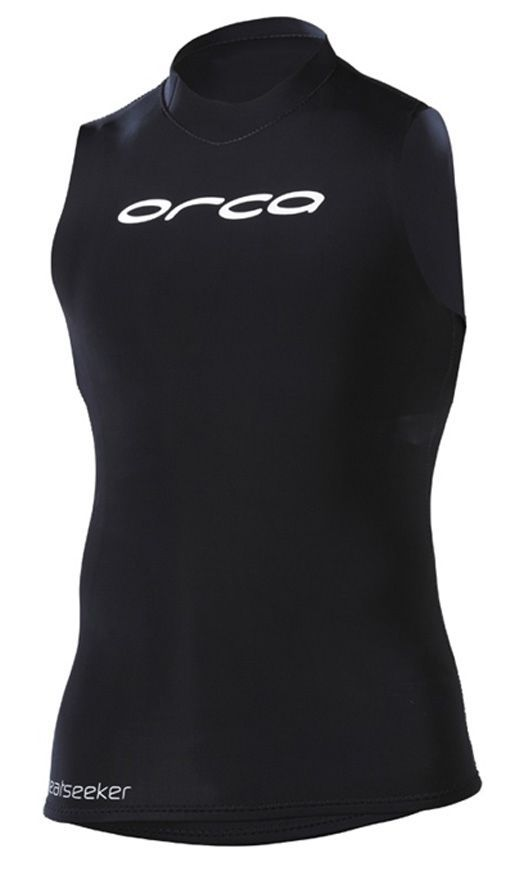 Orca Orca Heatseeker Thermal Top