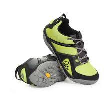 Palm Palm Camber Shoe