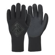 Palm Palm high Ten Gloves