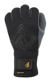 Palm Palm Hook Gloves