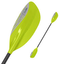 Palm Palm Maverick G5 Paddle