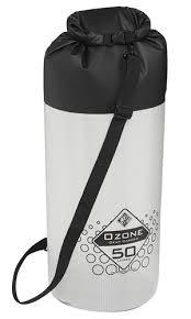 Palm Palm Ozone Gear Carrier 50Ltr