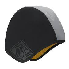 Palm Palm Pilot Skull Cap / Helmet Liner