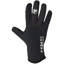 Peak UK Peak UK neoprene gloves