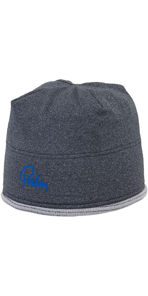 Palm Tsangpo fleece beanie hat