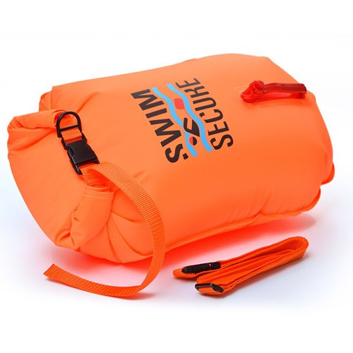 Swim Secure Tow Dry bag Small
