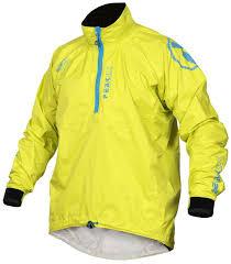 Peak UK Marathon racer jacket
