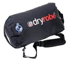 Dryrobe Dryrobe compression stuff sack