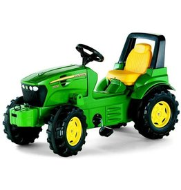 Rolly Toys Rolly Toys 700028 - John Deere 7930