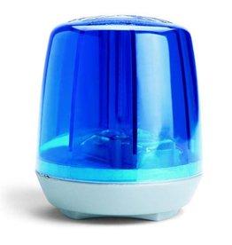 Rolly Toys Rolly Toys Zwaalicht blauw