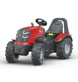 Rolly Toys Rolly Toys 640010 - Rolly X-trac Premium
