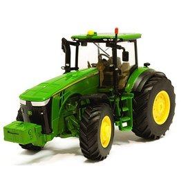 Britains Britains 42650 - John Deere 8360R TEIR IV tractor 1:32