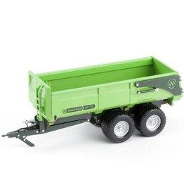 Ros Ros 60206.9 - Miedema HST 175 kiepwagen 1:32