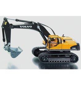 Siku Siku 3535 - Rupskraan Volvo EC 290 1:50