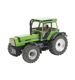 Schuco Schuco 07685 -  Deutz Fahr DX 230 powermatic S 1:32