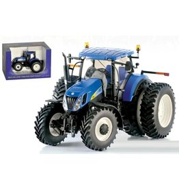 Ros Ros 30137.5 - New Holland T7050 - dubbel lucht 1:32
