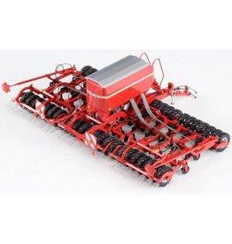 Ros Ros 60132.1 - Horsch Sprinter 8 ST 1:32