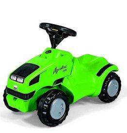 Rolly Toys Rolly Toys 132102 - Deutz-Fahr Agrokid Minitrac