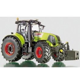 Wiking Wiking 77305 - Claas Axion 850 1:32