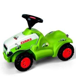 Rolly Toys Rolly Toys 132225 - Claas Minitrac