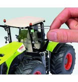 Wiking Wiking 77308 - Claas Xerion 5000 Trac VC 1:32