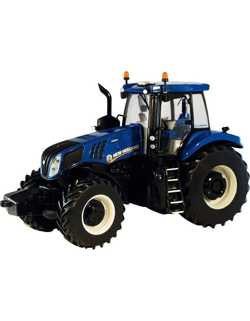 Britains Britains 43007 - New Holland T8.435 1:32