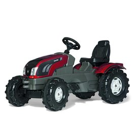 Rolly Toys Rolly Toys 601233 - Valtra T163
