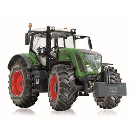 Wiking Wiking 77345 - Fendt 828 Vario facelift (2014) 1:32