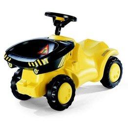 Rolly Toys Rolly Toys 132140 - Dumper Minitrac