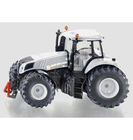 Siku Siku 4488 - New Holland 19 560 Limited Edition 2013 1:32