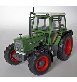 Weise Toys Weise Toys 1023 - Fendt Farmer 309LSA 4WD (1984 - 1988) 1:32