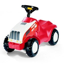 Rolly Toys Rolly Toys 132010 - Steyr Minitrac