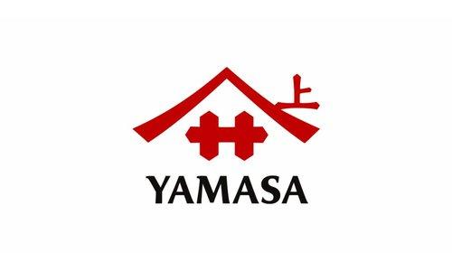 Yamasa