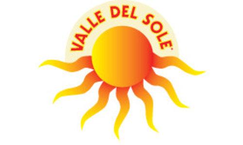 Valle Del Sole
