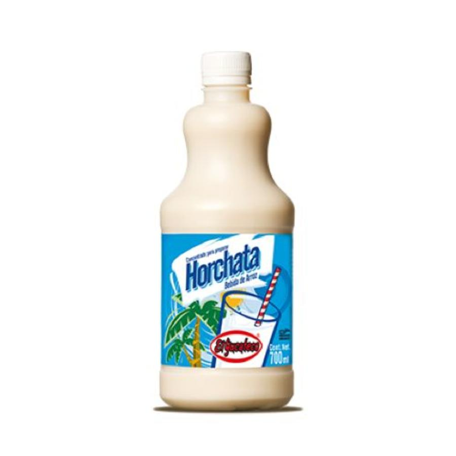 Horchata Syrup, 700ml