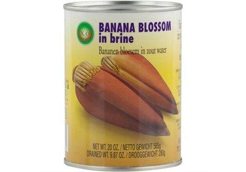 X.O. Banana Blossom, 565g