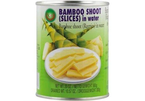 X.O. Bamboo Shoot Slice, 565g