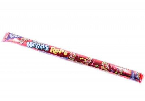Wonka Rainbow Nerds Rope