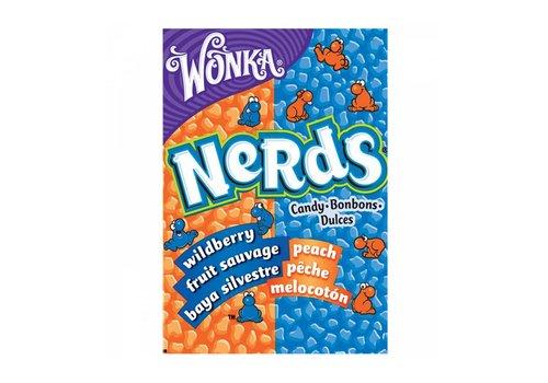 Wonka Nerds, 47g