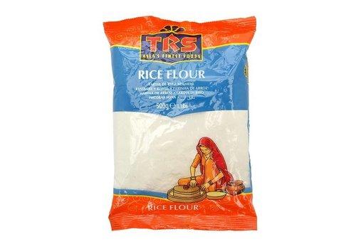 TRS Rice Flour, 500g