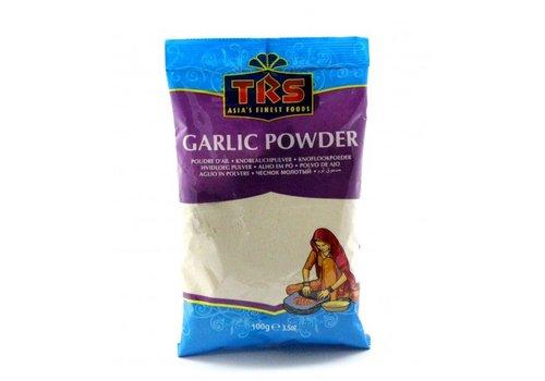 TRS Garlic Powder, 100g