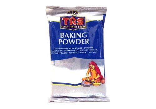 TRS Baking Powder, 100gr
