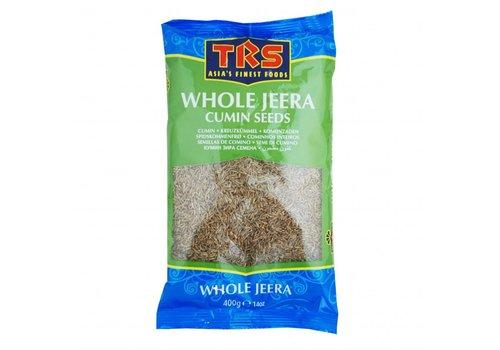 TRS Cumin Seeds, 100g